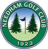 Needham Golf Club